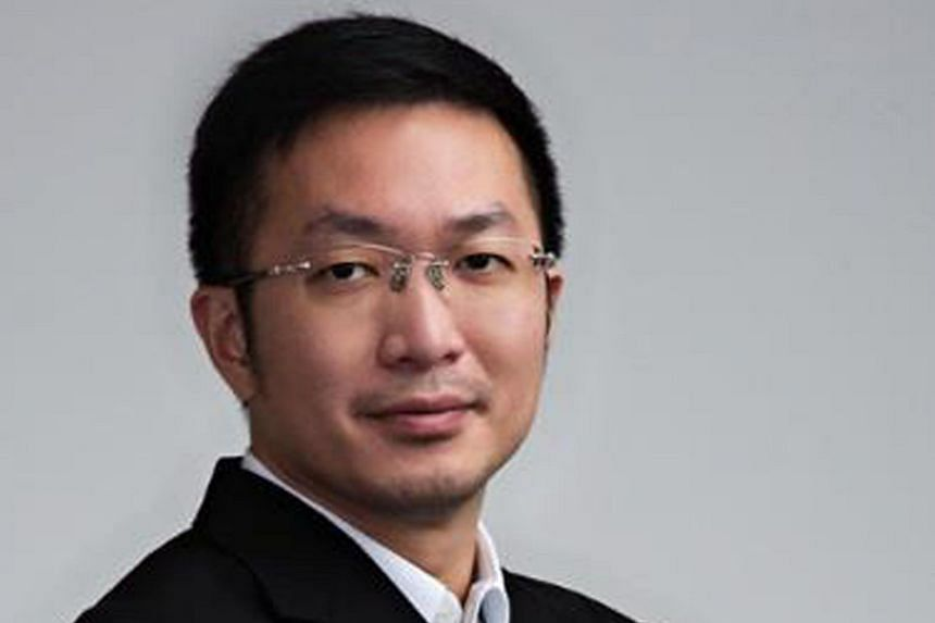 JLC Advisors managing partner Jeffrey Ong Su Aun had allegedly made unauthorised payouts from an escrow account belonging to Allied Technologies with $33,153,416.