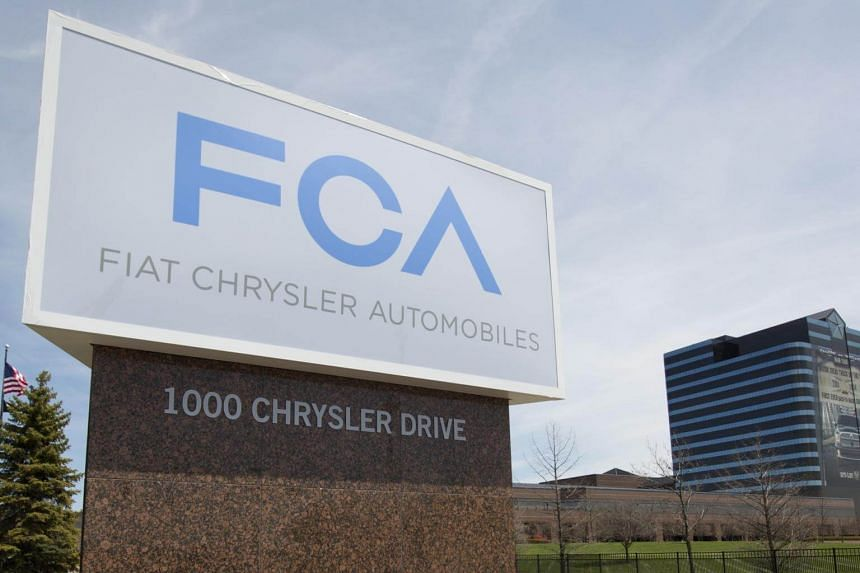 A combined Renault and Fiat Chrysler would become the third-largest automaker in the world by sales, behind Volkswagen and Toyota.