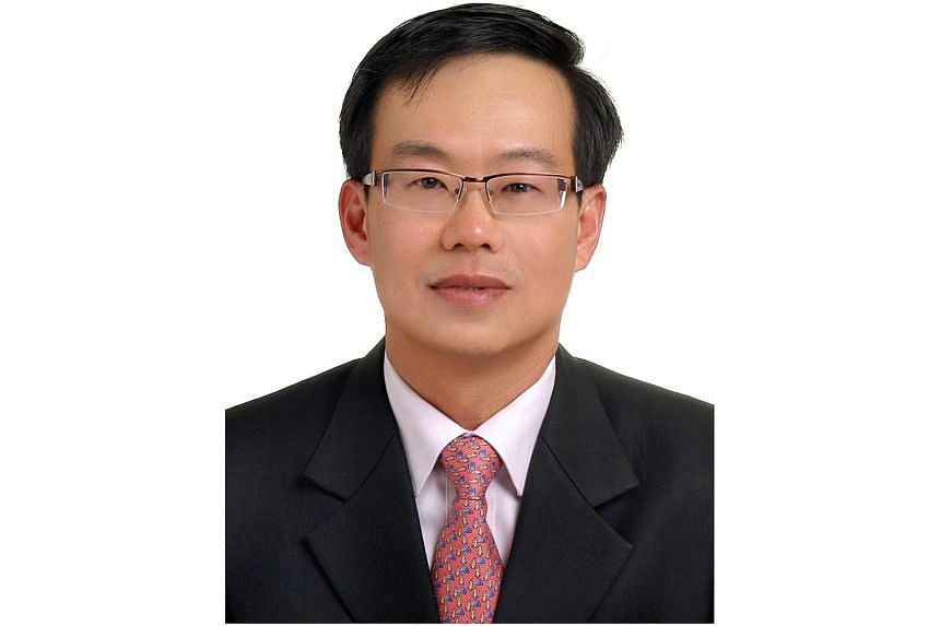 Metro appointed Yip Hoong Mun as group chief executive officer and executive director, effective June 1 and in line with its succession plan.