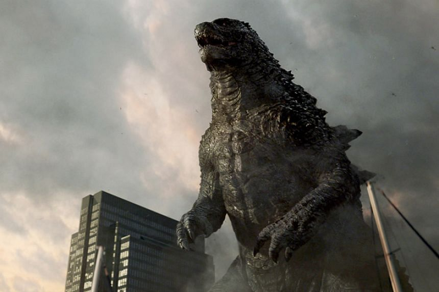"Director and co-writer Michael Dougherty, a lifelong Godzilla obsessive, says this latest movie is ""loaded with Easter eggs"" referencing the original Japanese films and will recall the core elements that made them so iconic."