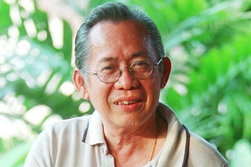 Tan Sri Dr Khoo Kay Kim's essays and writings have been a primary source of reference for the history curriculum in Malaysia.