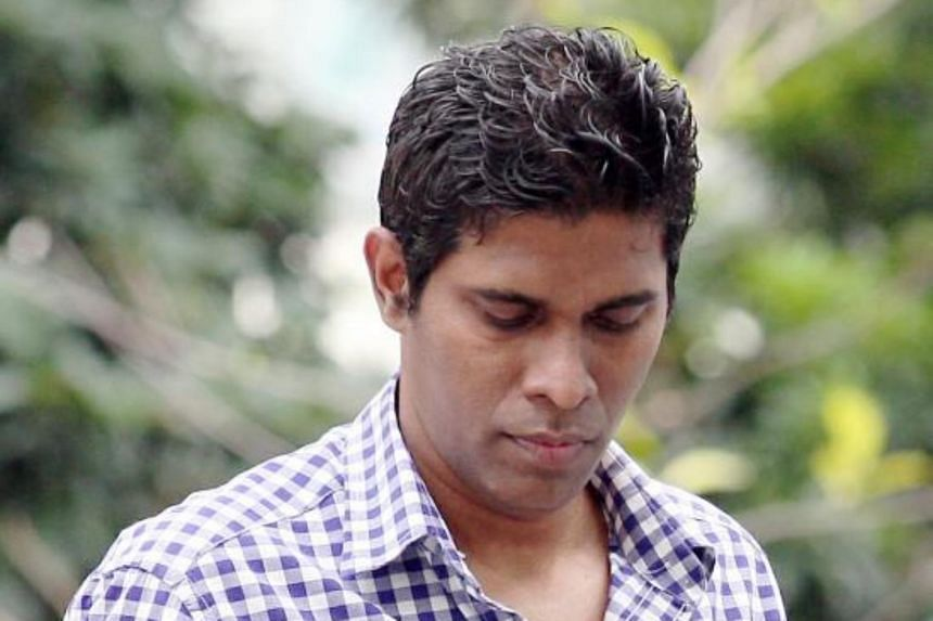 Wilson Raj Perumal has been based in Hungary since 2012 under a witness protection programme while aiding investigations into widespread corruption in football.
