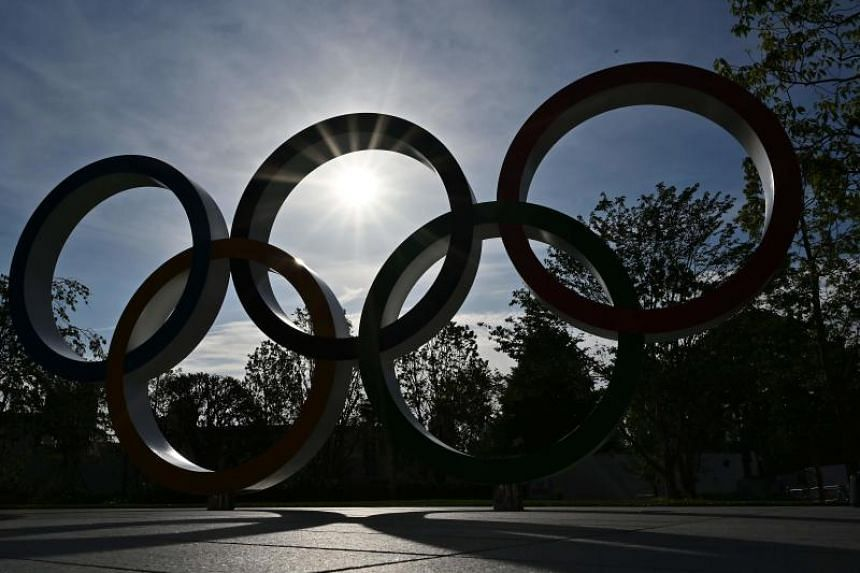 Japan will host the Tokyo 2020 Summer Olympics from July 24 to Aug 9 next year.