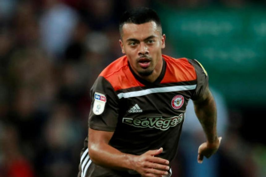 Nico Yennaris, known as Li Ke in China, was born and grew up in England and is eligible to play for China through his mother, who was born in the country.