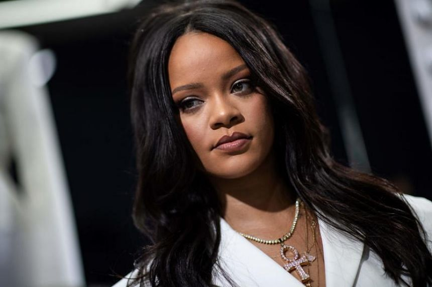 Pop star Rihanna's Fenty Maison is a significant milestone because it introduces a number of firsts in the fashion industry and within the LVMH group.