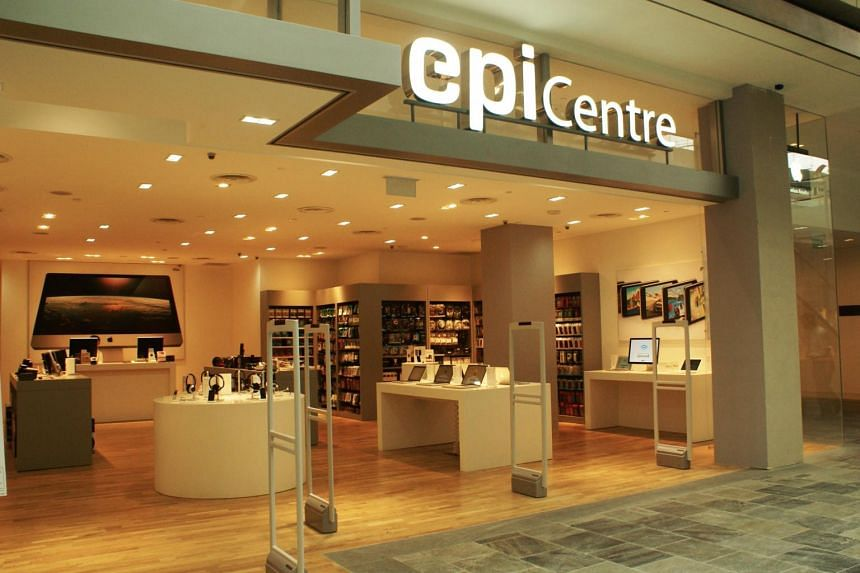 Epicentre said it will not be proceeding with a proposed placement of up to about 79.7 million new ordinary shares in its capital.