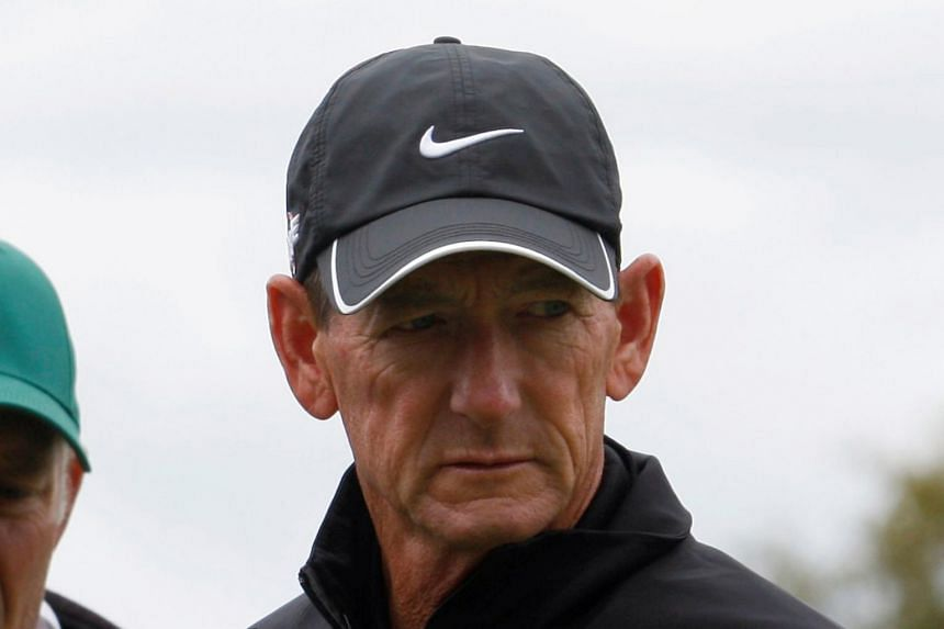 Tiger Woods' former instructor Hank Haney apologised for his remarks hours after the show.