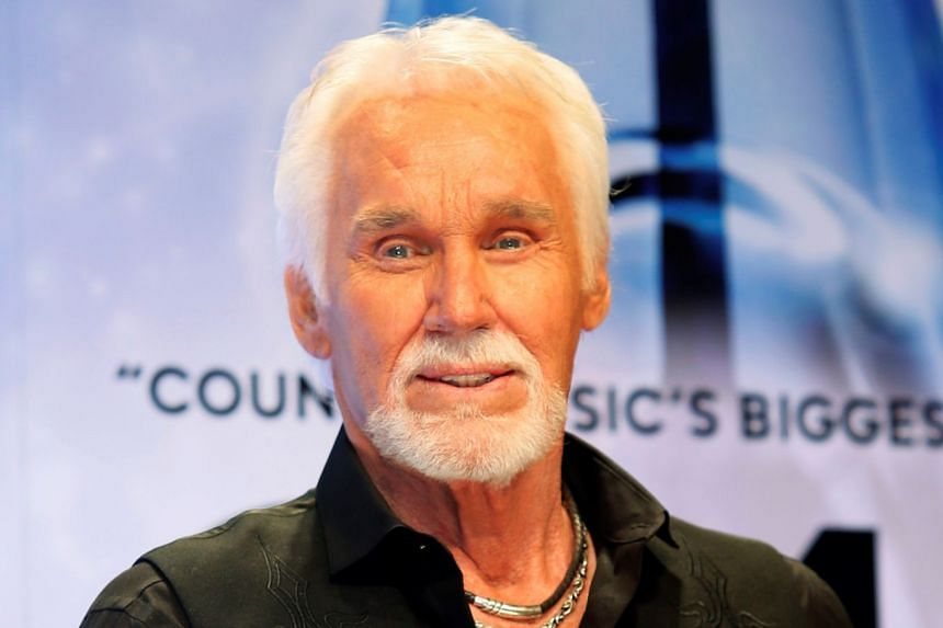 A US tabloid report said Rogers (above, in 2013) had been diagnosed with bladder cancer and was dying.