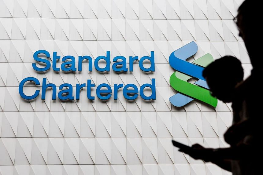 Standard Chartered also said it would offer commodities e-trading for both precious and base metals.