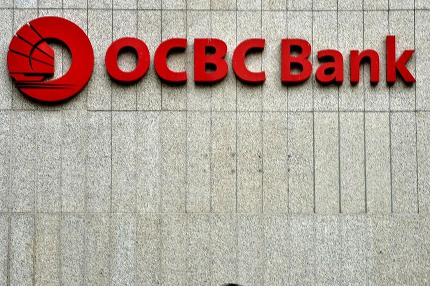 The OCBC AI scholarship is the first of its kind to be offered by a company in Singapore, and the first by a bank in Asia.