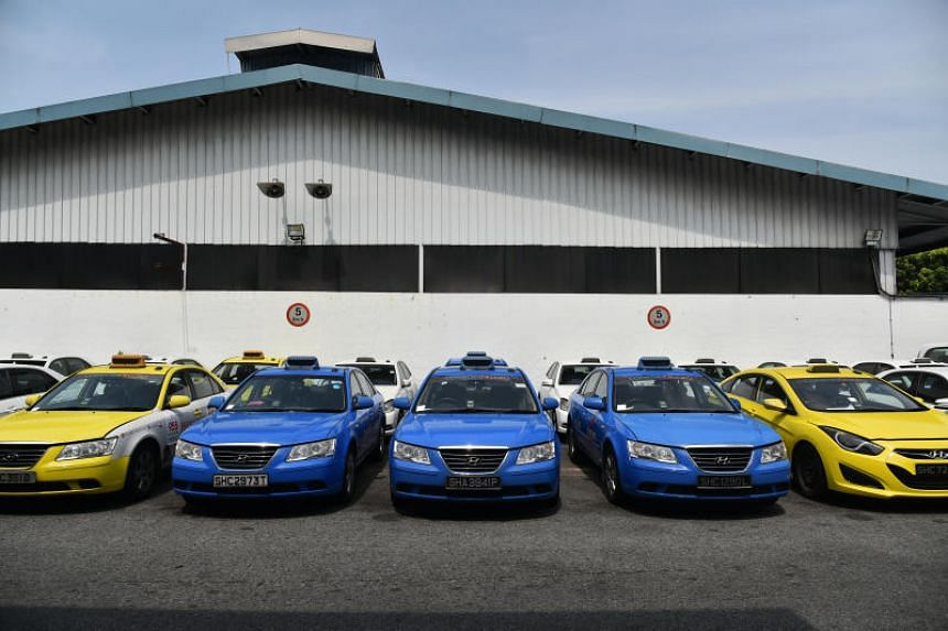 ComfortDelGro said that the strategic investments in the start-ups are in the areas of on-demand bus technology, fleet management and autonomous vehicle safety testing.