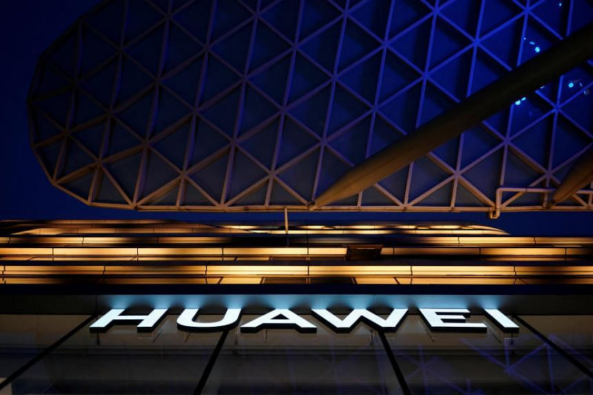 While there exists evidence that Huawei software, wherever installed, can be rigged to feed secure data back to Beijing, there is as yet no firm proof.