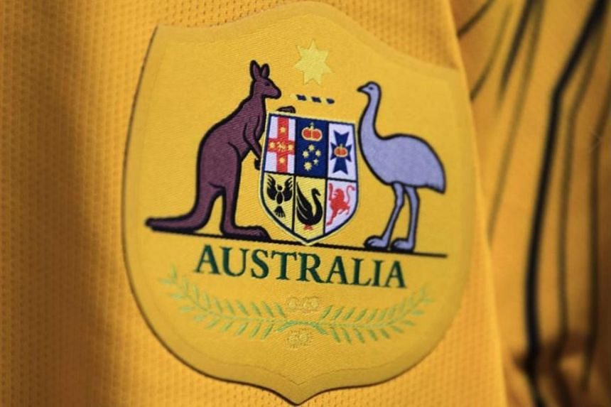 Professional Footballers Australia executives wrote to Fifa demanding an immediate doubling in prize money for the women's World Cup.