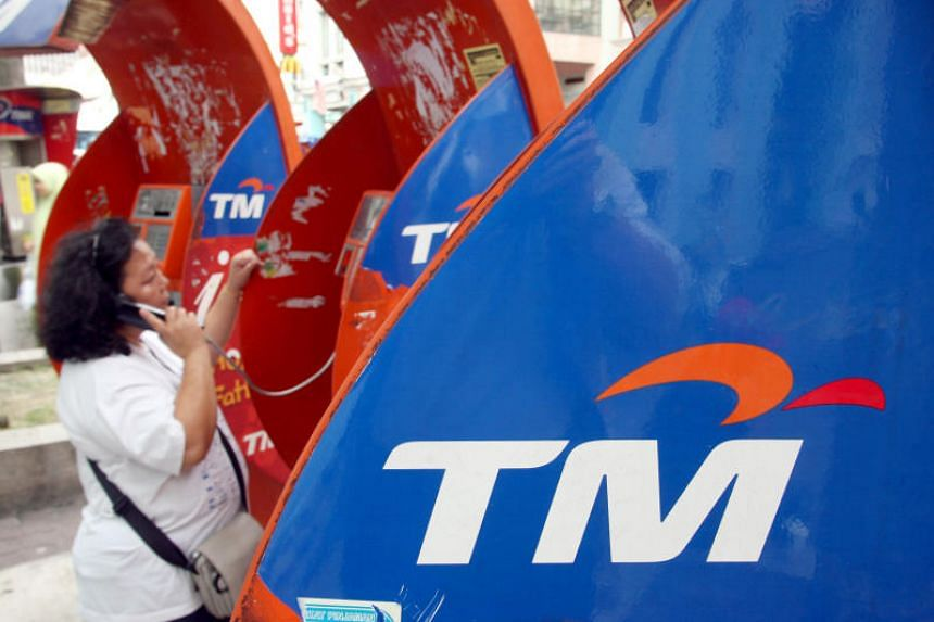 Telekom Malaysia has had two acting CEOs in the last 12 months, and the current chairman Rosli Man insists the government has yet to finalise its pick.