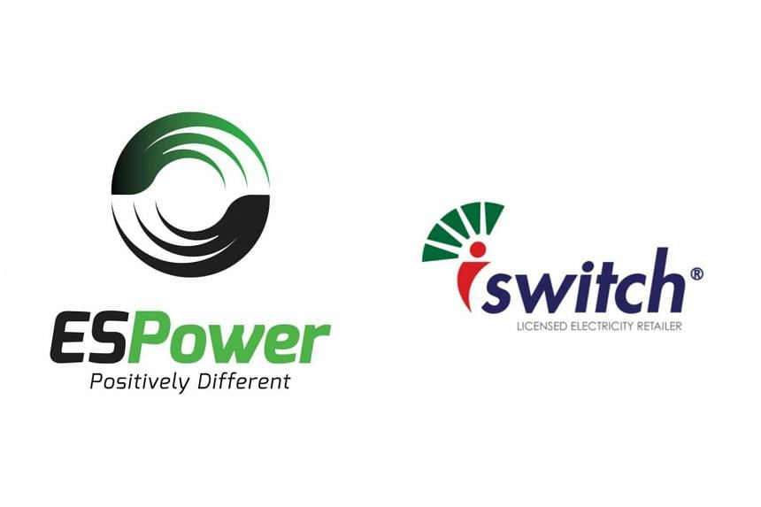 iSwitch will maintain the same electricity rate, terms and conditions of ES Power's existing contracts for these customers.