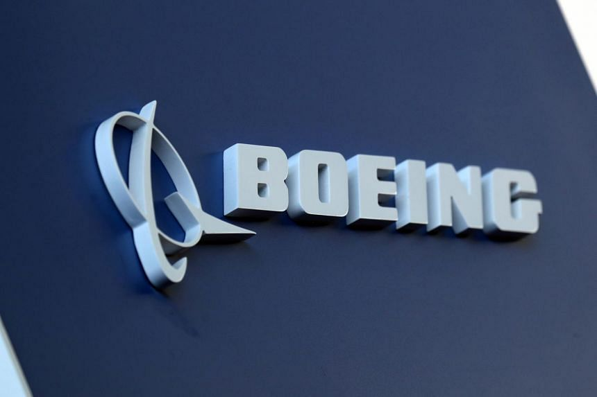 Grounded 737 MAX jets should fly by 2019 end, says Boeing CEO
