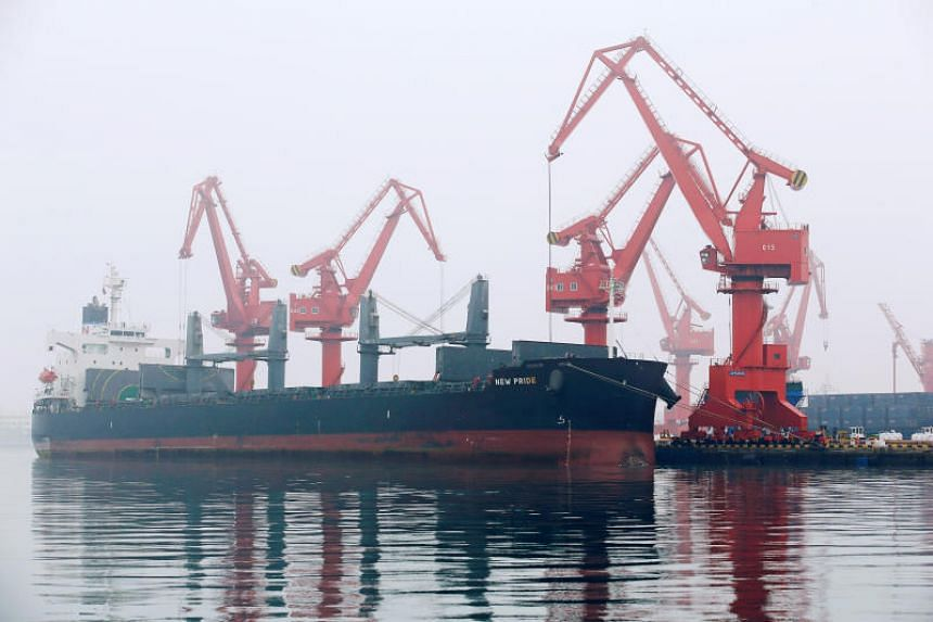 Bilateral trade in services exceeded US$125 billion in 2018, and two-way direct investment totalled nearly US$160 billion in the past four decades.
