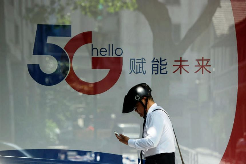 China handed out commercial 5G licences to its three big state-owned telcos and a major TV network on June 6, accelerating the roll-out of this high-speed, low latency network.