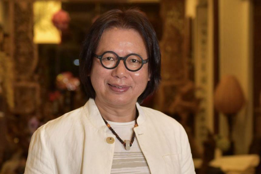 Lin Lu Zai
