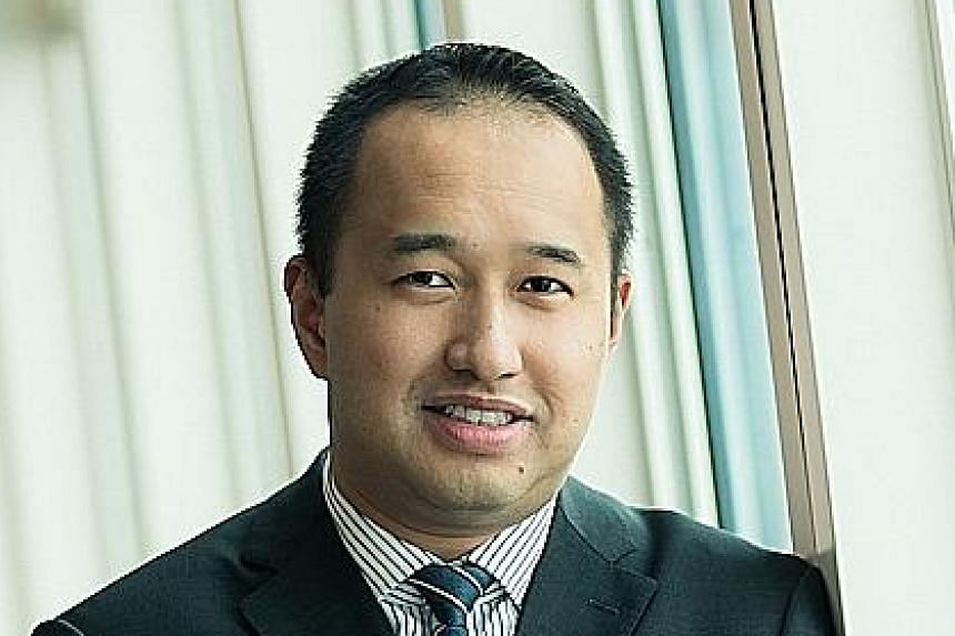 Mr Sherman Kwek, CDL's group CEO, says M&C will be able to leverage CDL's significant resources, real estate capabilities and global network to reposition its assets and drive sustainable hotel performance. Copthorne King's Hotel Singapore. CDL says