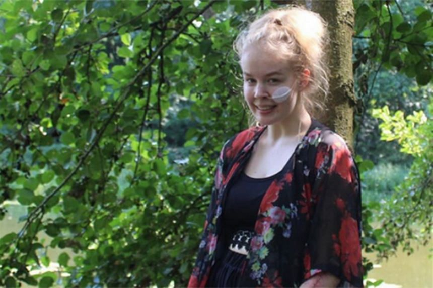 The death of Noa Pothoven, 17, set off debates about the nature of the Dutch law on euthanasia and the spread of misinformation.