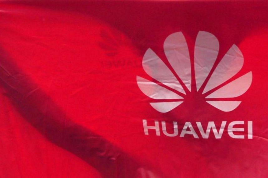 The US administration in May added Huawei to a trade blacklist.