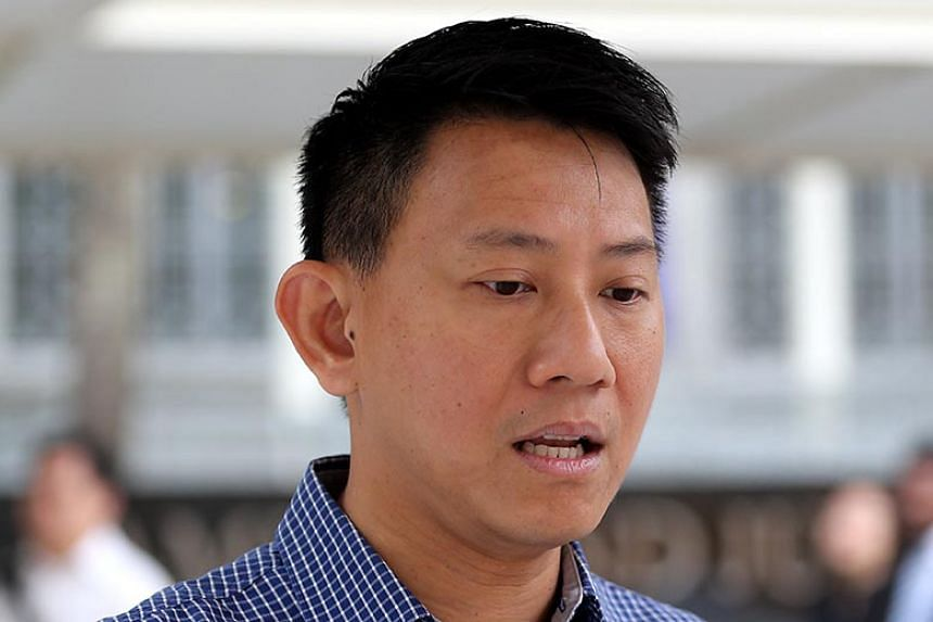 Former City Harvest Church leader Tan Ye Peng was jailed for his role in the largest case of misuse of charitable funds in Singapore's history.