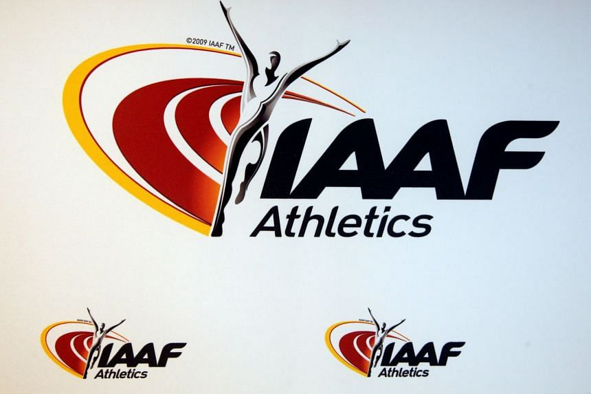 The IAAF reportedly voted again to uphold a ban first introduced in November 2015.