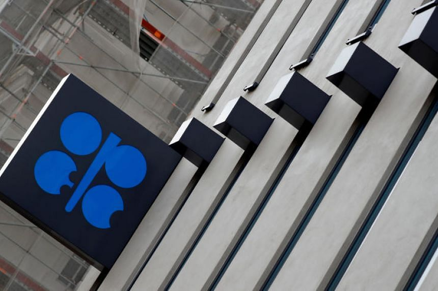 The Organization of the Petroleum Exporting Countries (Opec) and some non-members, including Russia, known collectively as Opec+, have withheld supplies since the start of the year to prop up prices.