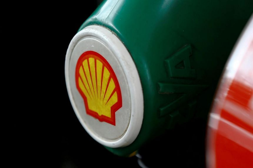 Shell declined to comment on how much its Prelude floating LNG plant cost, but consultancy Wood Mackenzie estimates around US$17 billion.