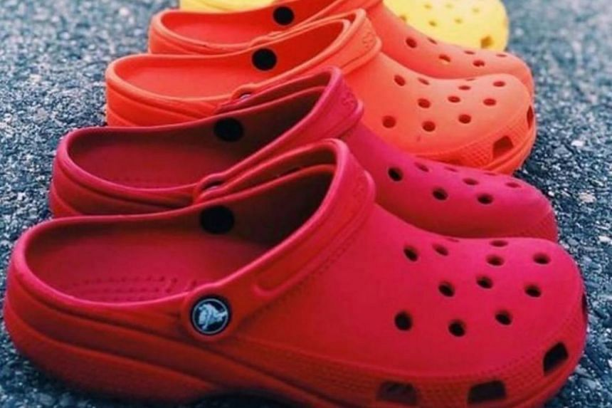 Crocs Inc said it would produce less than 10 per cent of products for the US market in China by 2020, compared to about 30 per cent currently in a press release on June 11, 2019.