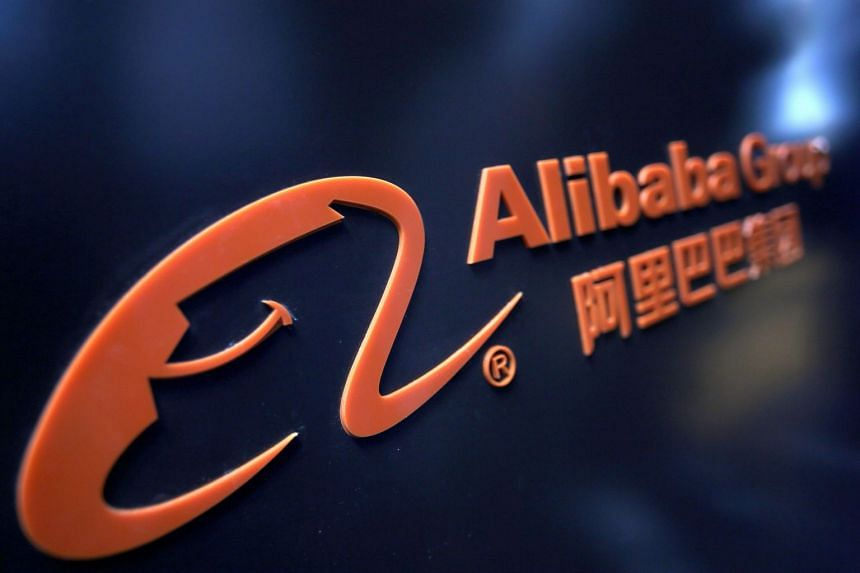 Alibaba plans to file a formal listing application with the Hong Kong stock exchange as soon as the next few weeks.