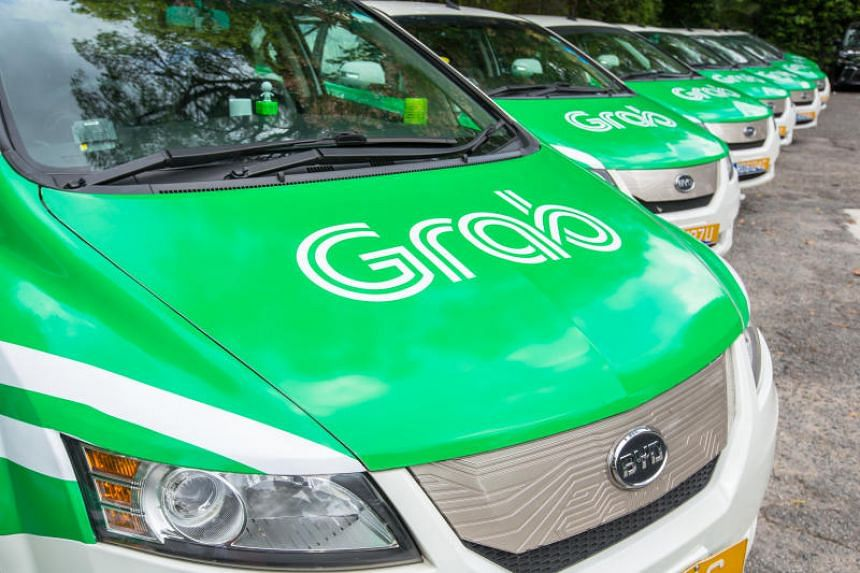 On  Dec 17, 2017, GrabCar sent 399,751 marketing e-mails to a targeted group of customers but 120,747 of these contained the name and mobile number of another customer.