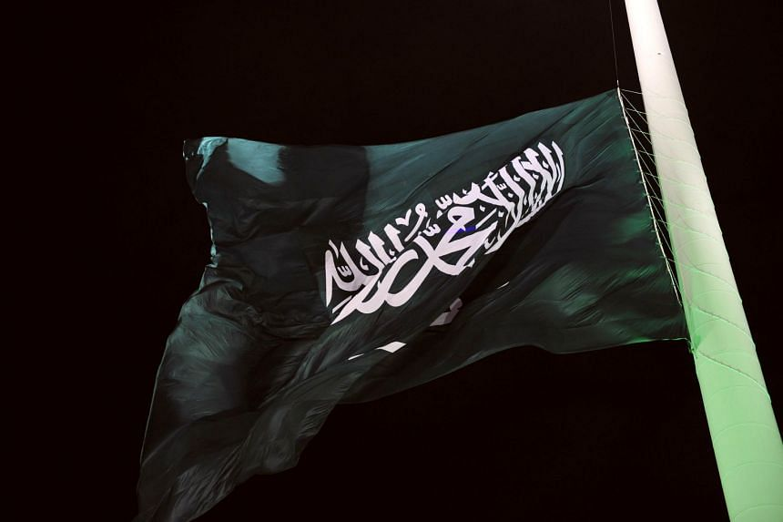 Many US lawmakers oppose the proposed sales, particularly those that benefit Saudi Arabia.