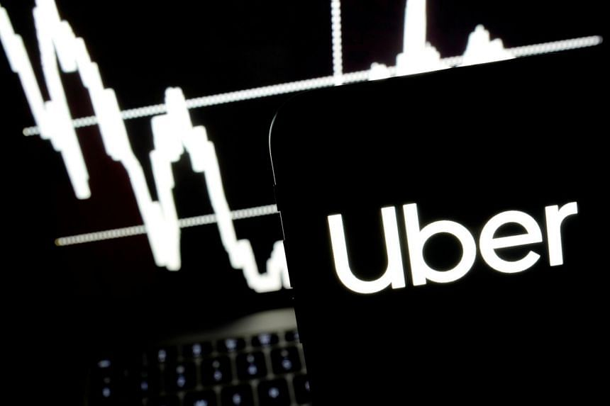 Melbourne was named the third official pilot city for Uber Air, joining Dallas and Los Angeles.