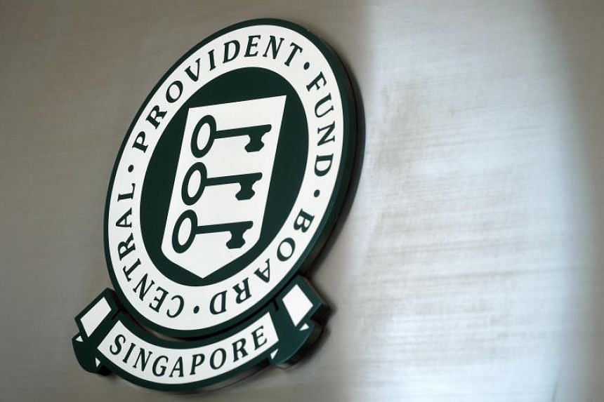The High Court rejected a bid by the CPF Board to recover nearly $417,000 in alleged arrears of CPF contributions for a gym instructor who worked at the now-defunct Jurong Country Club.