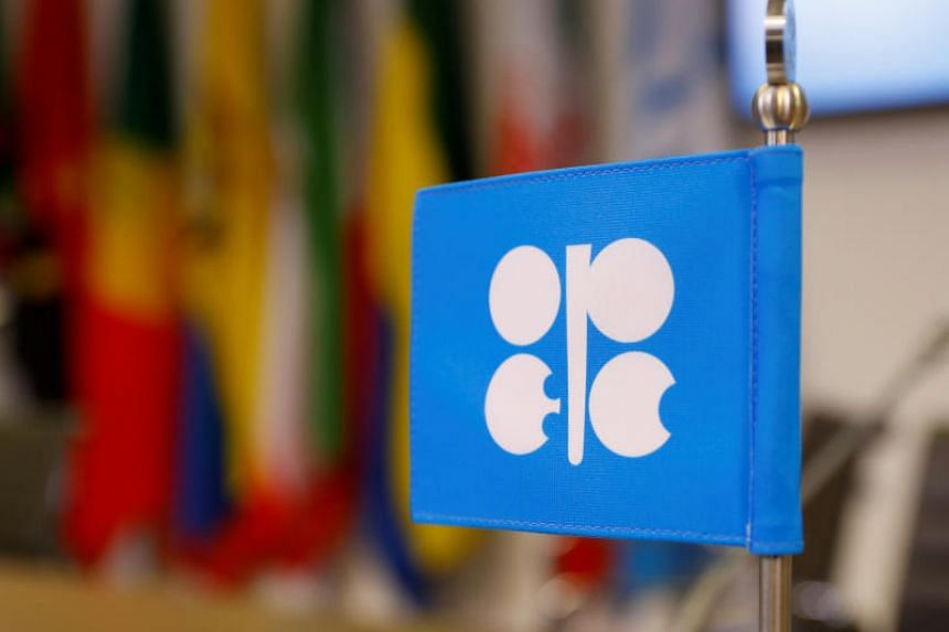 The Organisation of Petroleum Exporting Countries and its partners must choose whether to extend production cuts into the second half of the year or end a pact that has put a floor under prices.