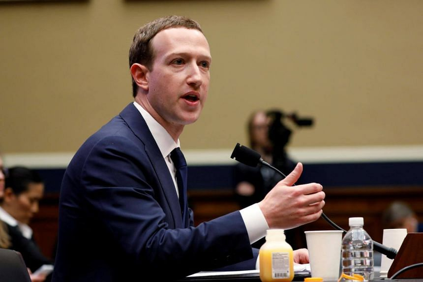 The Federal Trade Commission reopened investigations into whether Facebook violated a 2011 settlement with the regulator on protecting user data following revelations that personal data from users was hijacked by the political consultancy Cambridge A