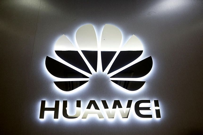 Huawei files to trademark mobile OS around the world after