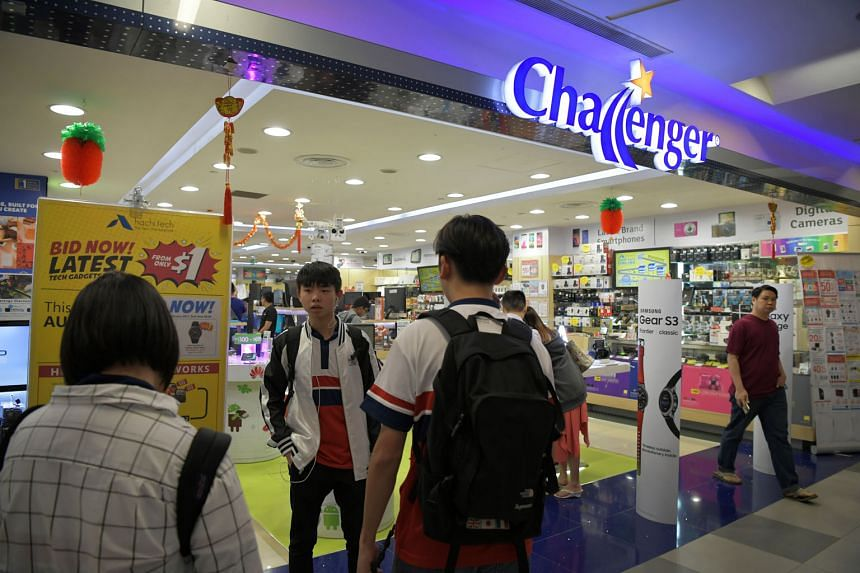 Challenger's independent directors have recommended that shareholders accept the exit offer price of 56 cents a share and back the company's delisting at an upcoming extraordinary general meeting.