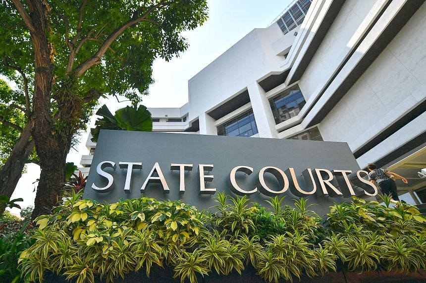 The Singapore judiciary has released an annual report for 2018 which, for the first time, combines the reports of the Supreme Court, the State Courts and the Family Justice Courts.