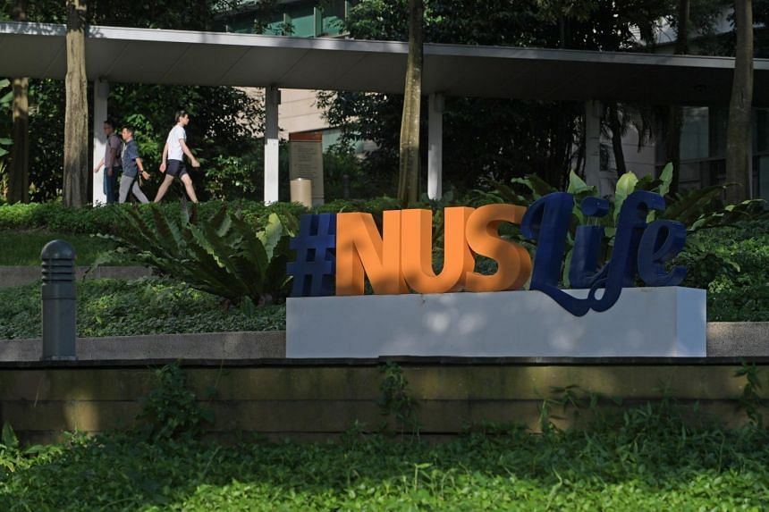 Students should receive harsh punishment if they are found to have engaged in sexual misconduct - but they should also receive some form of support, said an NUS survey.