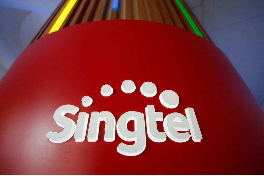 Singtel said the funds will be used for general corporate purposes.
