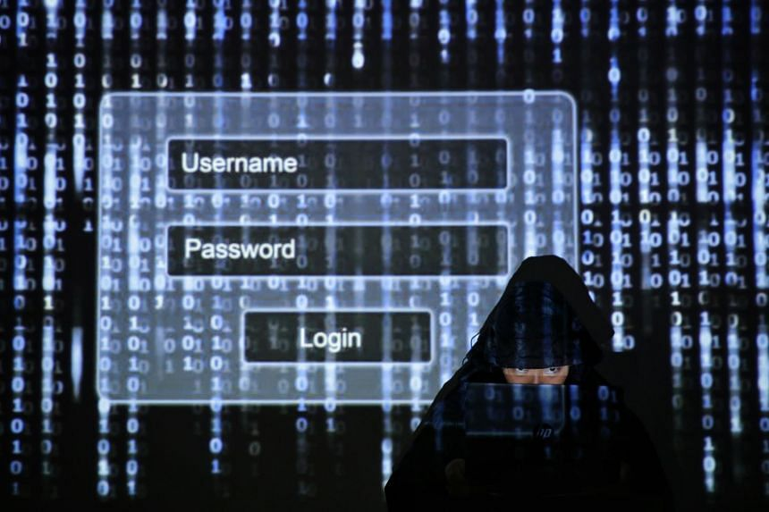 An increasing number of databases are being hosted in the cloud, which is where software and systems are designed specifically to be deployed over a network, meaning that cyber criminals will be on the lookout to exploit potential vulnerabilities in