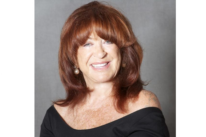 British screenwriter and bestselling crime novelist Lynda La Plante is the writer behind groundbreaking TV crime series Widows (1983 to 1985) and Prime Suspect (1991 to 2006).