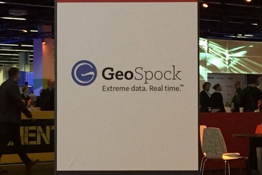 GeoSpock plans to add up to 30 people in commercial, technical and data science roles in Asia over the next two years.