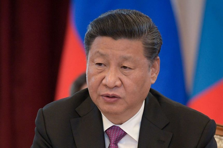 Chinese President Xi Jinping is set to visit Pyongyang, making him the first Chinese leader to visit in 14 years.