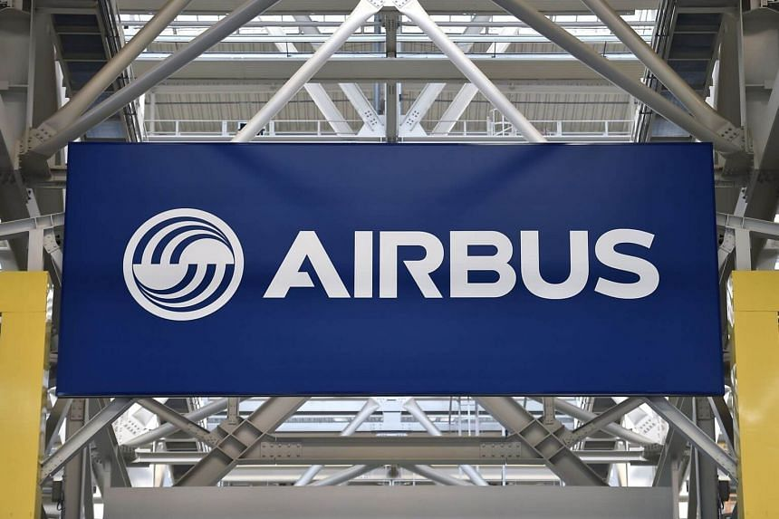 As part of the venture, Airbus will contribute original equipment manufacturer data and certification support.