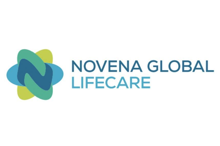 Founded in 2010, Novena Global Lifecare is a subsidiary of DORR Group, a private investment company focusing on consumer/retail, technology and healthcare sectors in Asia.