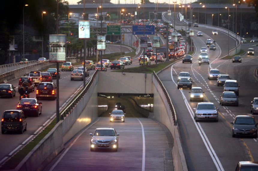 The Smart (Stormwater Management and Road Tunnel) tunnel, which is a regular motorway when there are no storms or floods, has saved downtown Kuala Lumpur from rampant flooding since its opening in 2007.